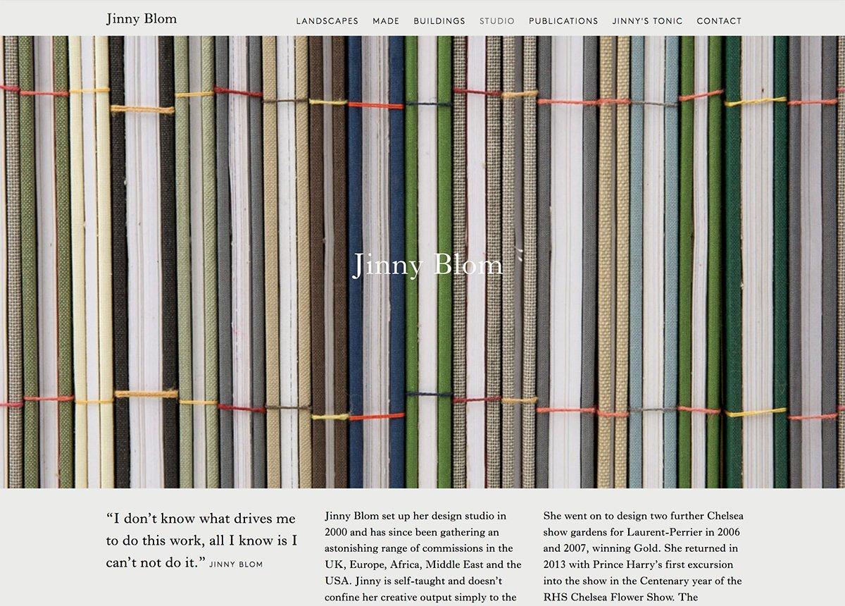 Column variation